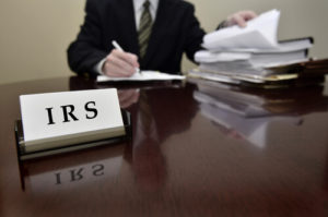 IRS Offer In Compromise Program Demystified