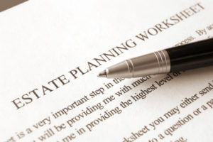 What Tony Soprano Can Teach Us About Estate Planning
