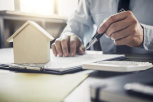 Raleigh Estate Administration Lawyer | The Wooten Law Firm