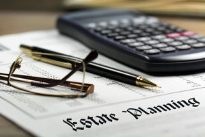 Raleigh Estate Planning Lawyer  The Wooten Law Firm Estate Planning Involves Structuring Your Affairs In Order To Minimize  Estate And Transfer Taxes While Passing Your Assets To Your Family And  Loved Ones