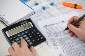 Raleigh Tax Controversy Attorney | Tax Attorney In Raleigh NC The